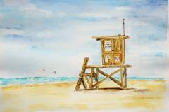 Lifeguard_hut