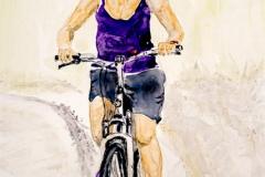 Lorna Bike