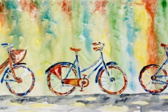 threebicycles-2